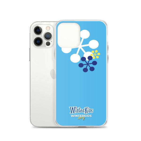 iphone case iphone 12 pro case with phone 60353e7e7cb4f