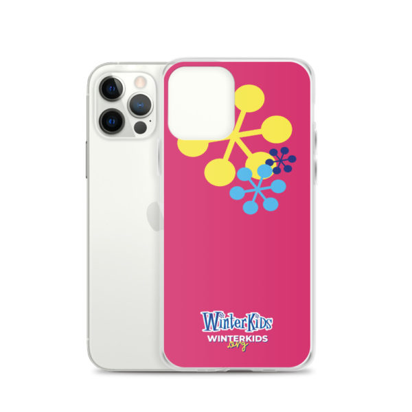 iphone case iphone 12 pro case with phone 60353f99801e2