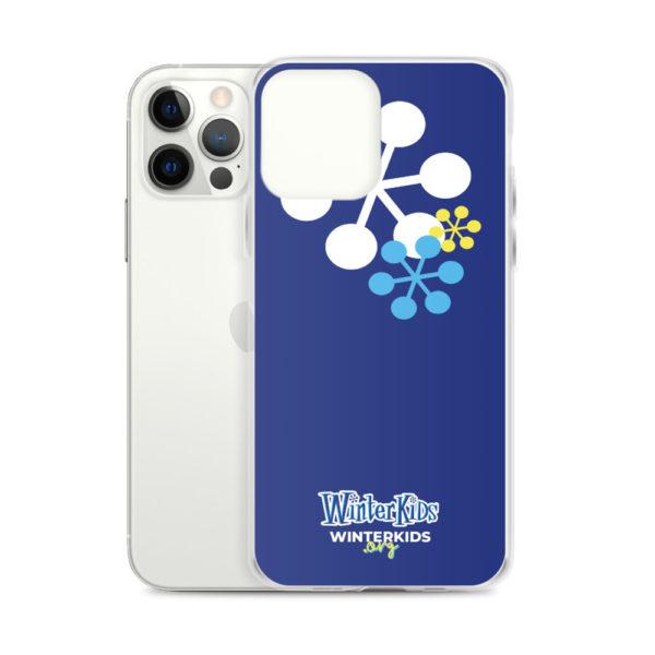 iphone case iphone 12 pro max case with phone 60353c1500810