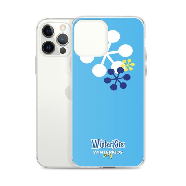 iphone case iphone 12 pro max case with phone 60353e7e7cbde