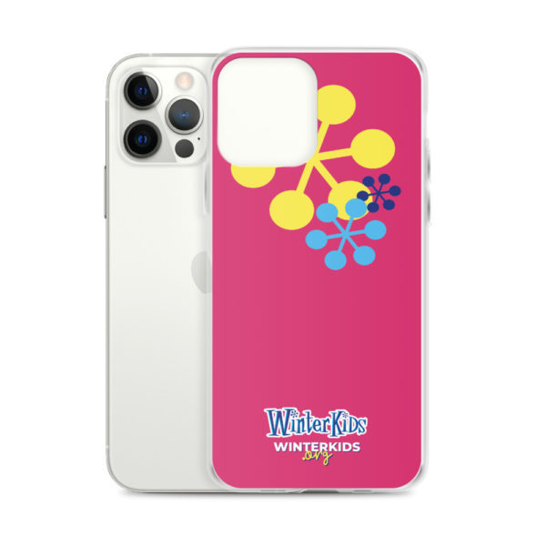 iphone case iphone 12 pro max case with phone 60353f9980260