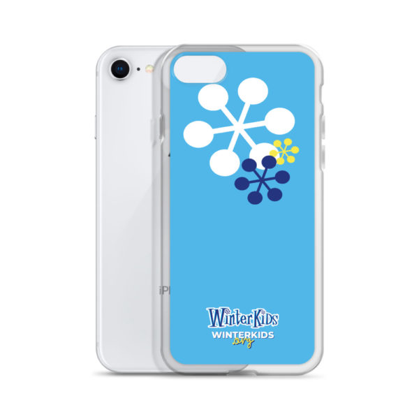iphone case iphone 7 8 case with phone 60353e7e7cce6