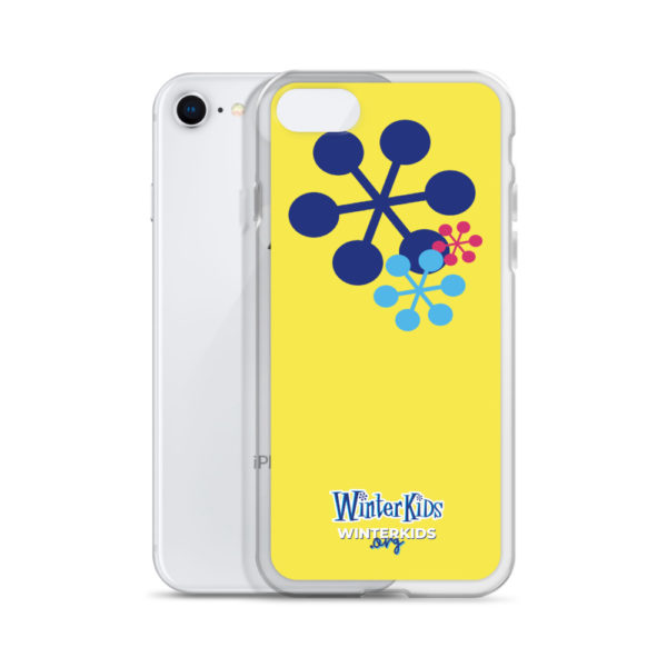 iphone case iphone 7 8 case with phone 60354028001a9