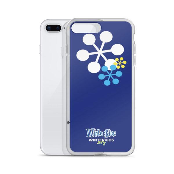 iphone case iphone 7 plus 8 plus case with phone 60353c15008a1