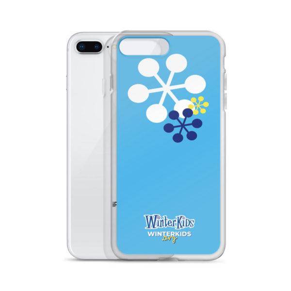 iphone case iphone 7 plus 8 plus case with phone 60353e7e7cc6c