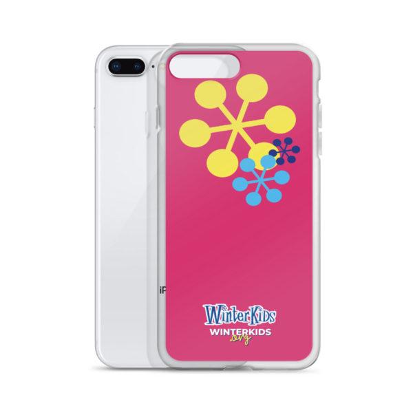 iphone case iphone 7 plus 8 plus case with phone 60353f99802eb