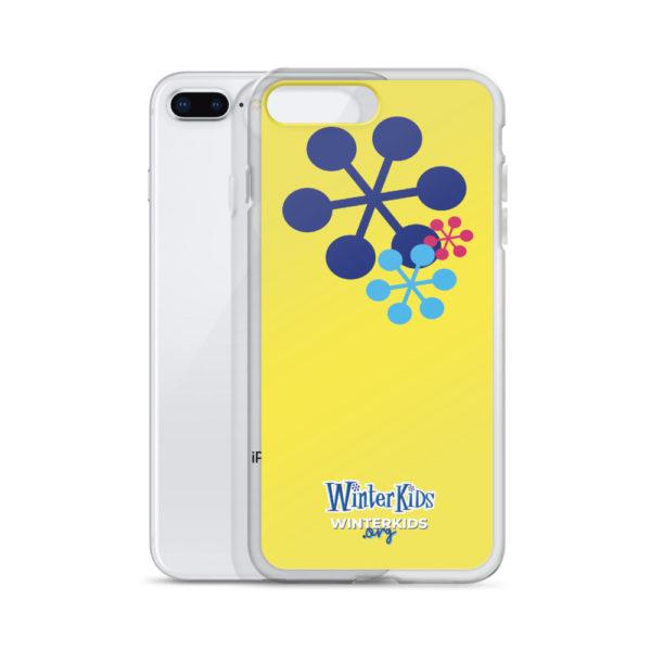 iphone case iphone 7 plus 8 plus case with phone 6035402800127