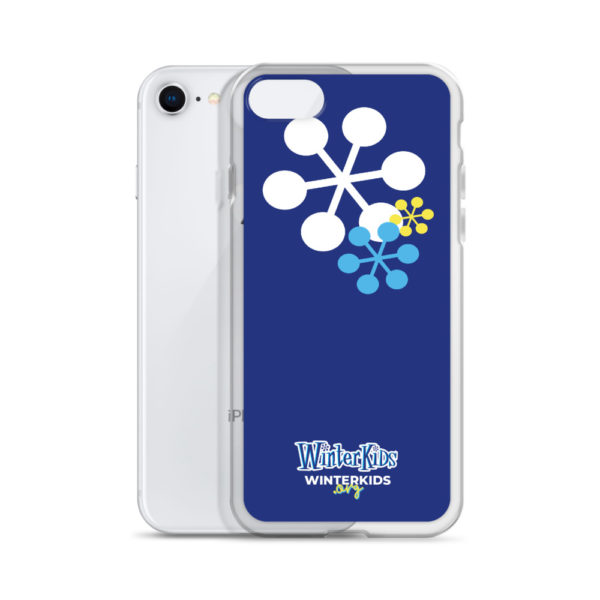 iphone case iphone se case with phone 60353c15009a0