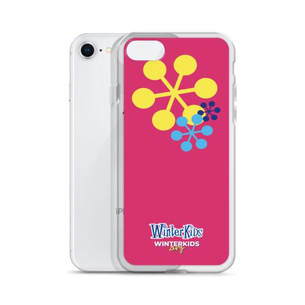 iphone case iphone se case with phone 60353f99803cc