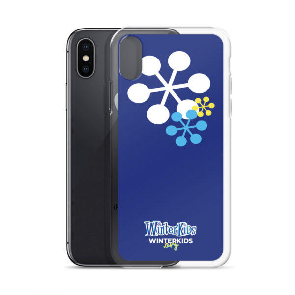 iphone case iphone x xs case with phone 60353c1500a1a