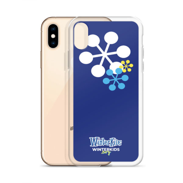 iphone case iphone x xs case with phone 60353c1500a6a