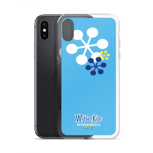 iphone case iphone x xs case with phone 60353e7e7cde4