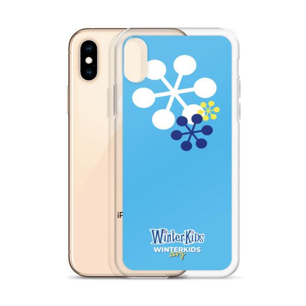 iphone case iphone x xs case with phone 60353e7e7ce36