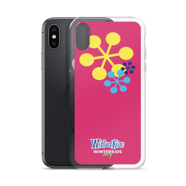 iphone case iphone x xs case with phone 60353f9980455