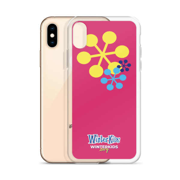 iphone case iphone x xs case with phone 60353f99804ba