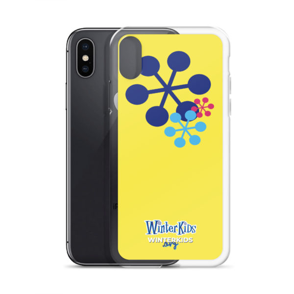 iphone case iphone x xs case with phone 60354028002a4
