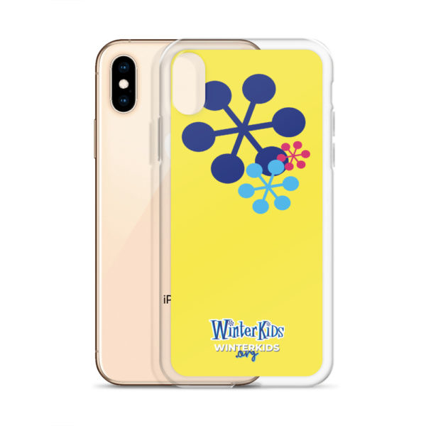 iphone case iphone x xs case with phone 60354028003b2