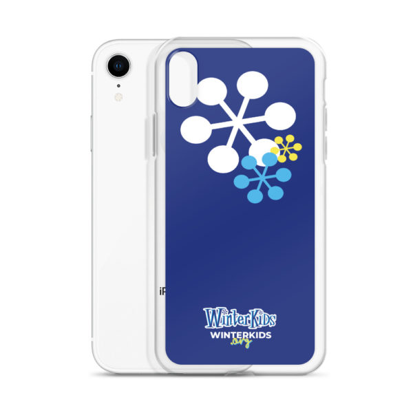 iphone case iphone xr case with phone 60353c1500b2d