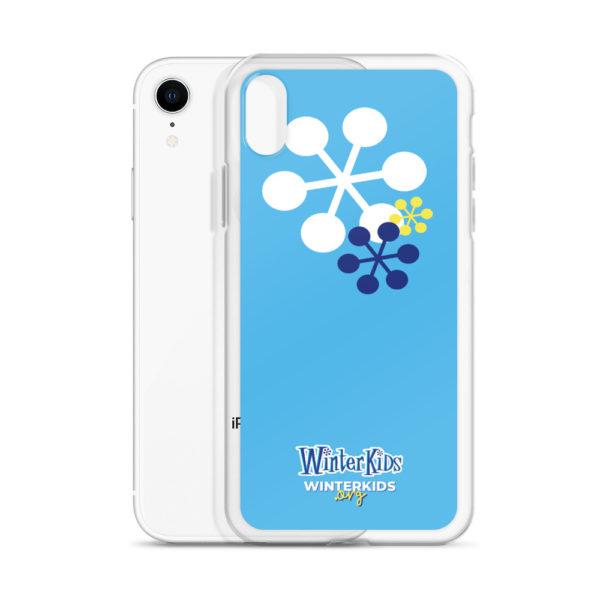 iphone case iphone xr case with phone 60353e7e7cf00
