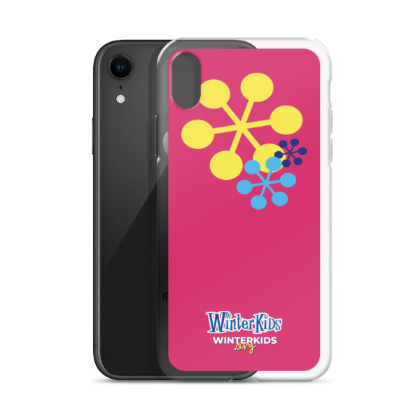 iphone case iphone xr case with phone 60353f998053c