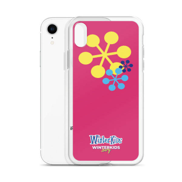 iphone case iphone xr case with phone 60353f9980594