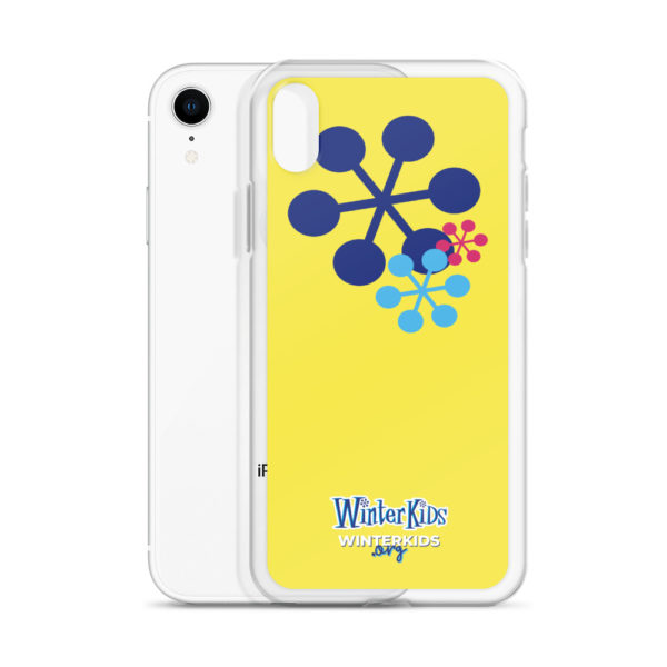 iphone case iphone xr case with phone 6035402800496