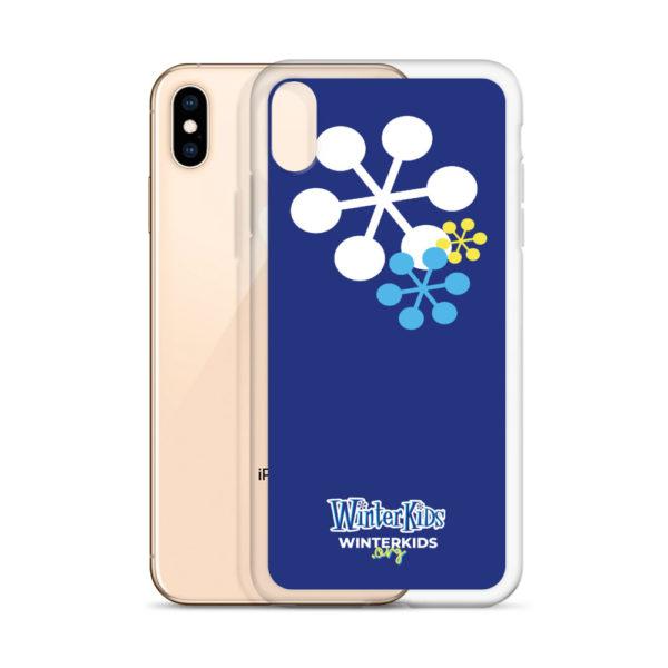 iphone case iphone xs max case with phone 60353c1500c0b