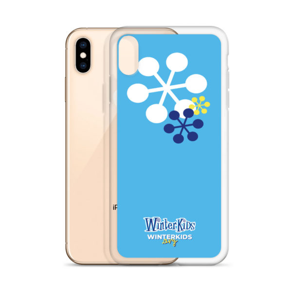 iphone case iphone xs max case with phone 60353e7e7cfcd