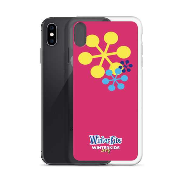 iphone case iphone xs max case with phone 60353f9980615