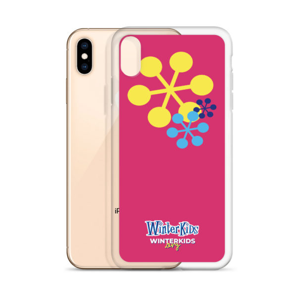 iphone case iphone xs max case with phone 60353f9980667