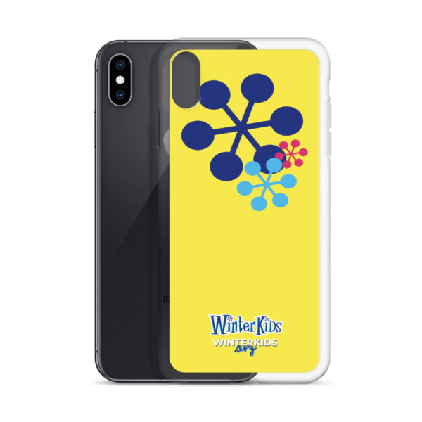 iphone case iphone xs max case with phone 603540280050e