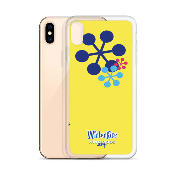 iphone case iphone xs max case with phone 6035402800564