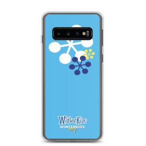 samsung case samsung galaxy s10 case on phone 60353f2d88b00