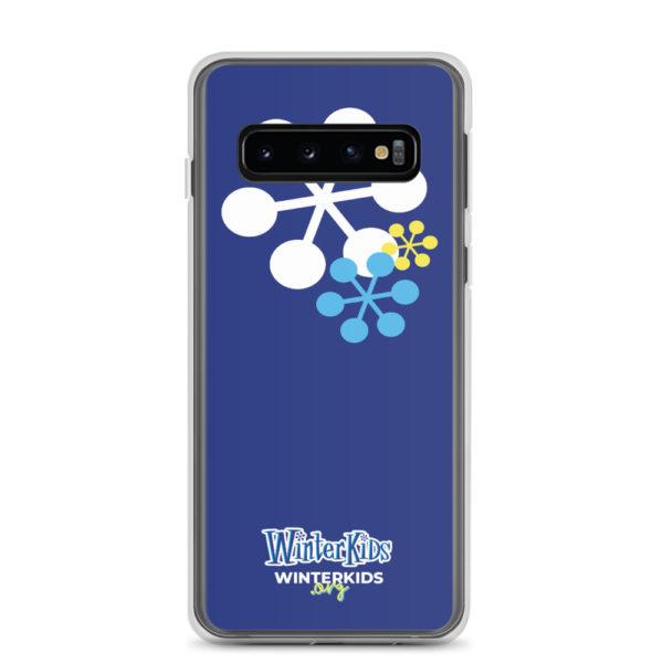 samsung case samsung galaxy s10 case on phone 603540f76583b