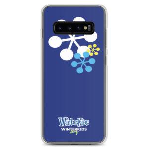 samsung case samsung galaxy s10 case on phone 603540f765a17