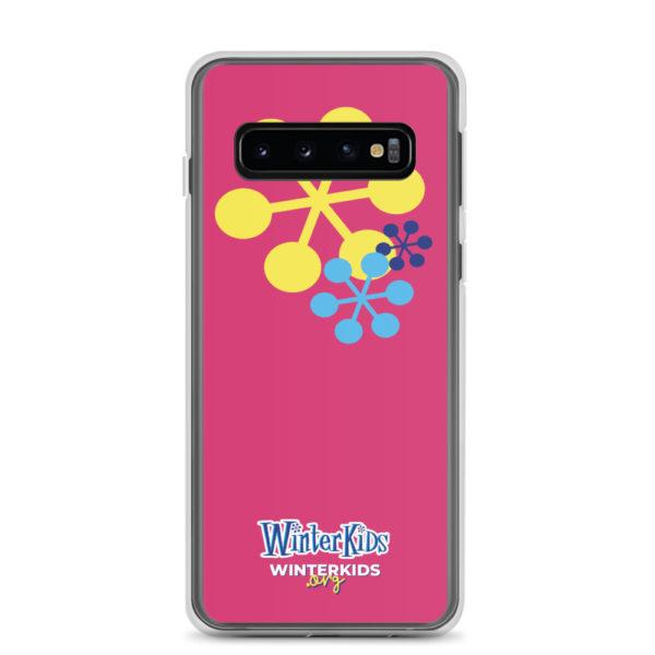 samsung case samsung galaxy s10 case on phone 6035412995472