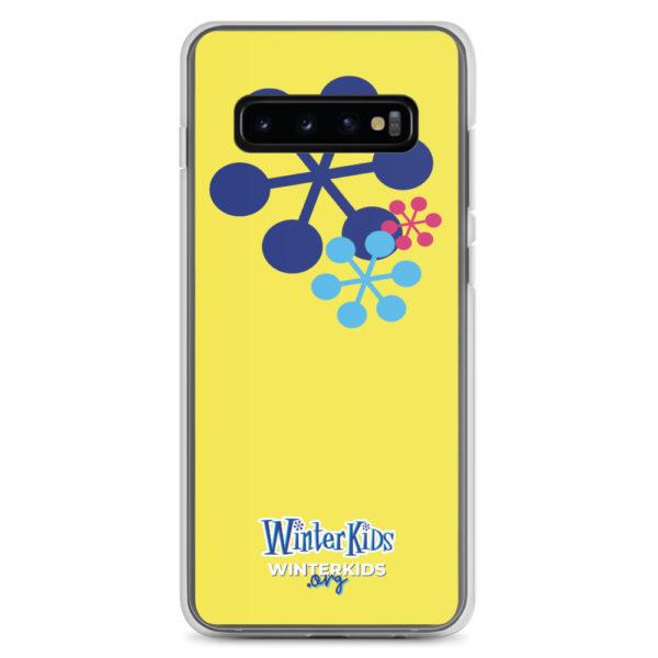 samsung case samsung galaxy s10 case on phone 60354193be713