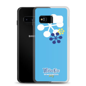 samsung case samsung galaxy s10 case with phone 60353f2d88b7e