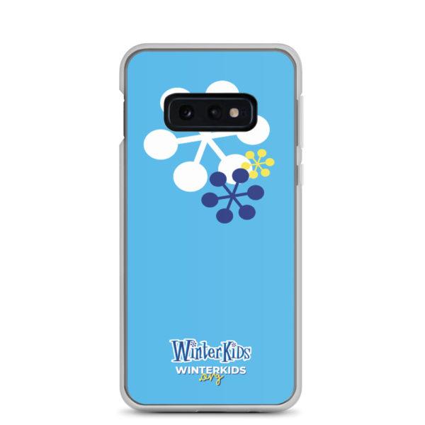 samsung case samsung galaxy s10e case on phone 60353f2d88c73