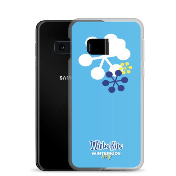 samsung case samsung galaxy s10e case with phone 60353f2d88cae