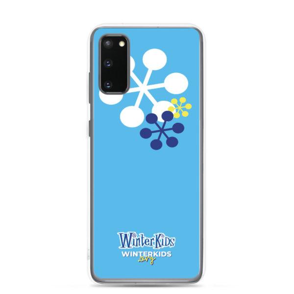samsung case samsung galaxy s20 case on phone 60353f2d88d28