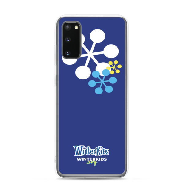samsung case samsung galaxy s20 case on phone 603540f765aac