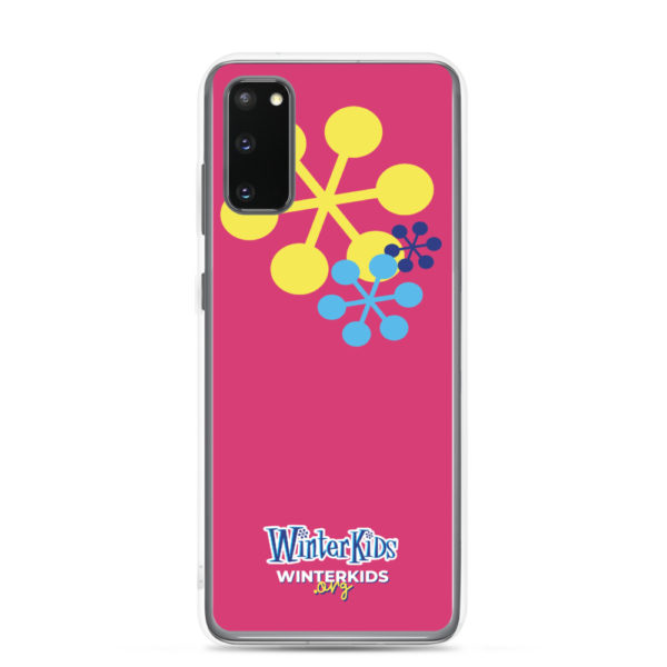 samsung case samsung galaxy s20 case on phone 6035412995609
