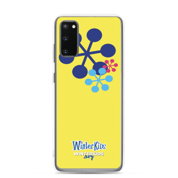 samsung case samsung galaxy s20 case on phone 60354193be7ea