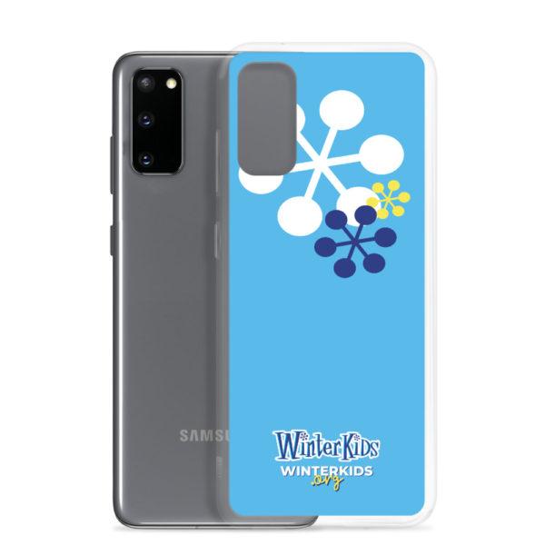 samsung case samsung galaxy s20 case with phone 60353f2d88d7b