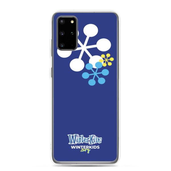 samsung case samsung galaxy s20 plus case on phone 603540f765b25