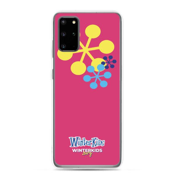 samsung case samsung galaxy s20 plus case on phone 6035412995684