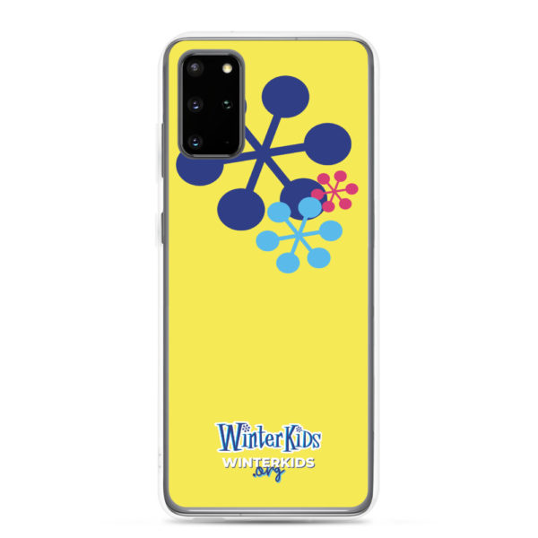 samsung case samsung galaxy s20 plus case on phone 60354193be86f