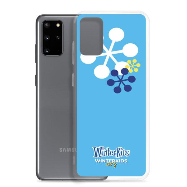 samsung case samsung galaxy s20 plus case with phone 60353f2d88e34