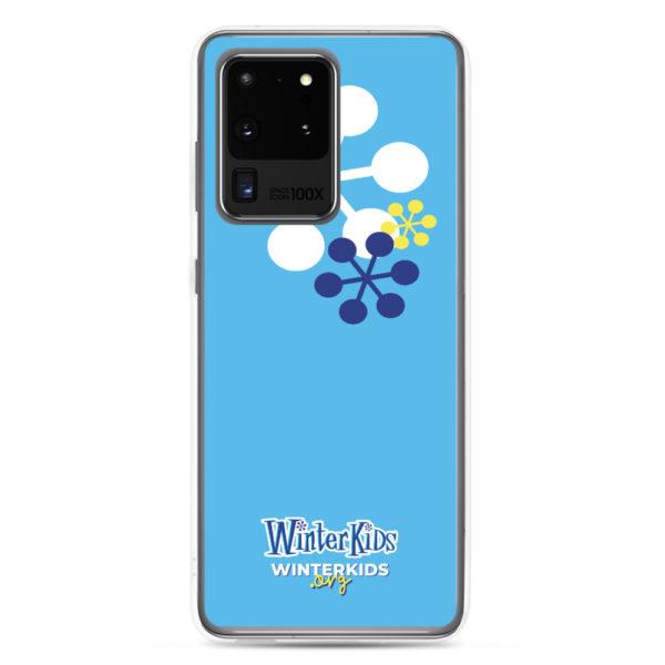 samsung case samsung galaxy s20 ultra case on phone 60353f2d88e9f